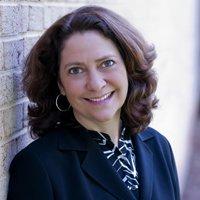 Lori Vacek
