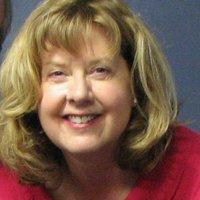 Mary Lynn Alberti