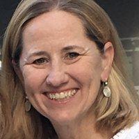 Paula Skedsvold